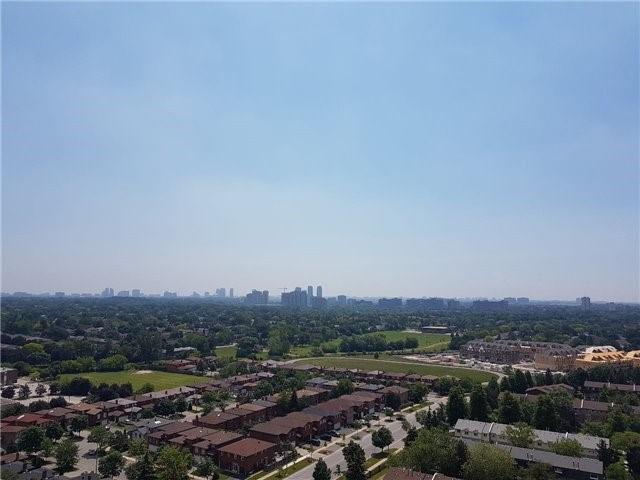 #Ph 2 - 2050 Bridletowne Circ, Toronto E3845498