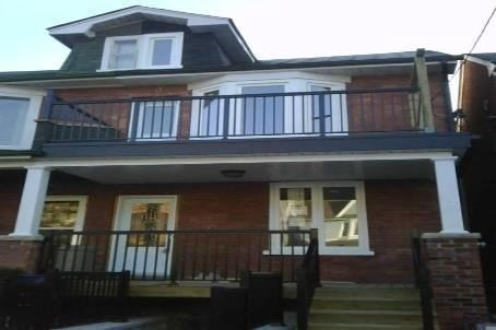 619 Pape Ave, Toronto E3857781