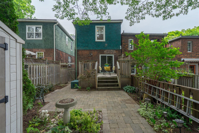 76 Glenmount Park Rd, Toronto E3868457