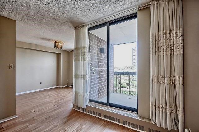 #411 - 90 Ling Rd, Toronto E3877046
