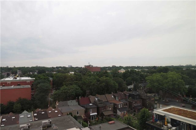 #923 - 1190 Dundas St E, Toronto E3884278