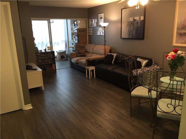 #206 - 1470 Midland Ave, Toronto E3889101
