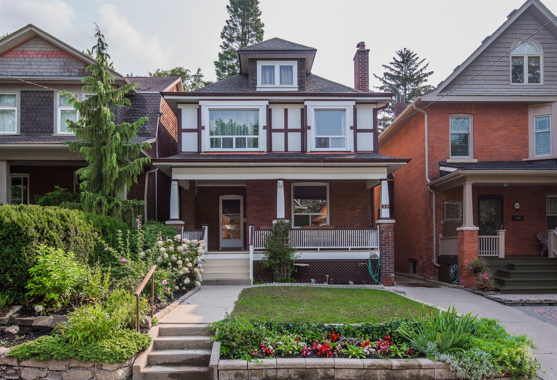 55 Hambly Ave, Toronto E3916845