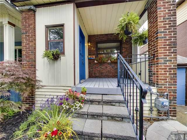 46 Aldergrove Ave, Toronto E3925500