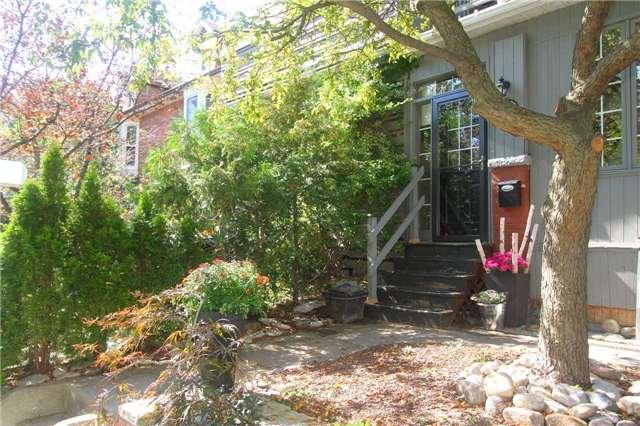 94 Kingsmount Park Rd, Toronto E3926490
