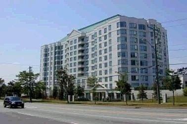 #802 - 2628 Mccowan Rd, Toronto E3937294