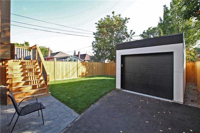 65 Derwyn Rd, Toronto E3939378