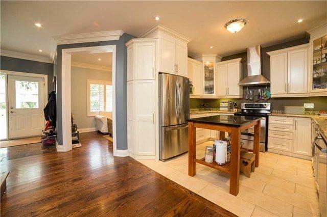 66 Dorset Rd, Toronto E3942469