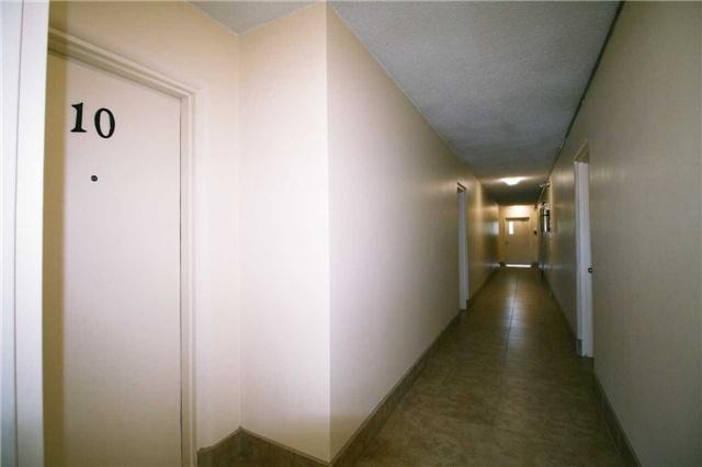 255 Malaga Rd, Oshawa E3942499