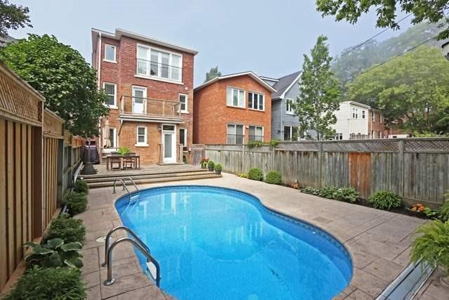 49 Kenilworth Ave, Toronto E3945323