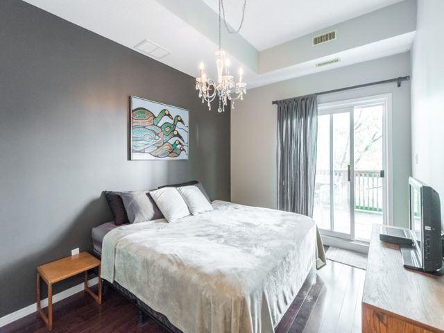 #301 - 325 Kingston Rd, Toronto E3951464