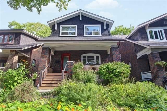 55 Highcroft Rd, Toronto E3951853