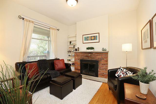 101 Rainsford Rd, Toronto E3958786