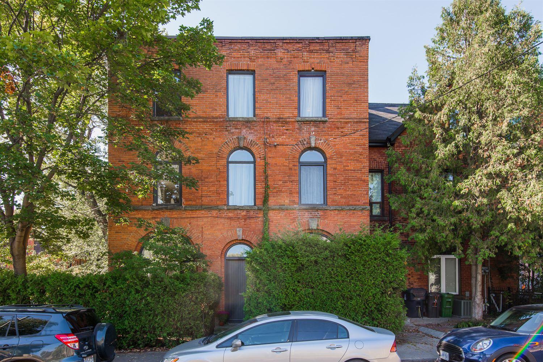 234 Boulton Ave, Toronto E3960418
