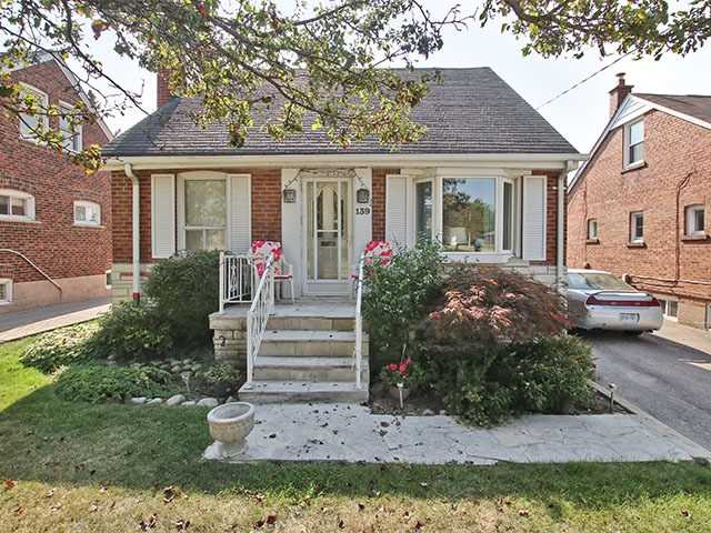 139 Highview Ave, Toronto E3960488