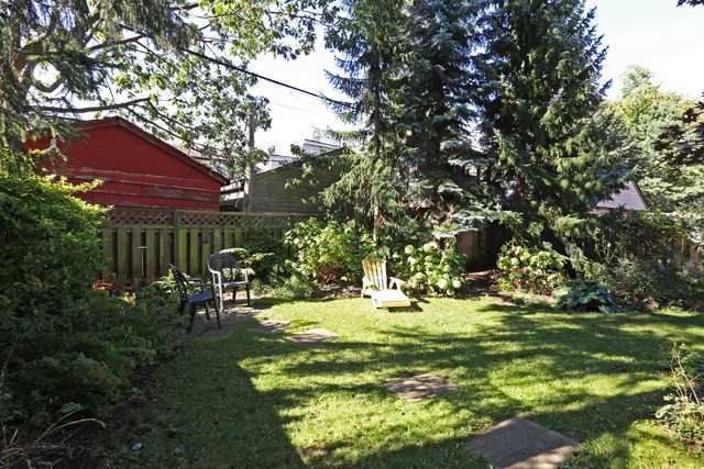 236 Silver Birch Ave, Toronto E3960495