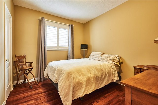 1 Kimberly Dr, Whitby E3964952