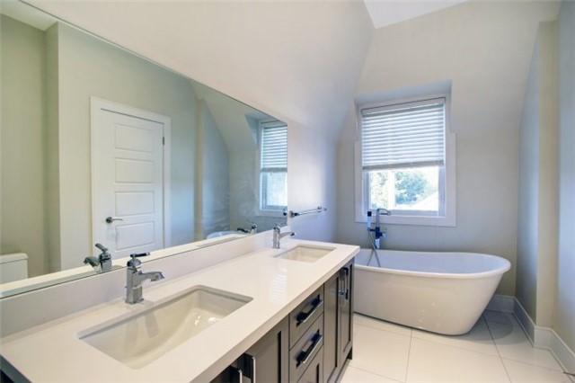 125A Donside Dr, Toronto E3965531