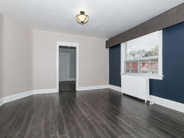 156 Glebemount Ave, Toronto E3970691