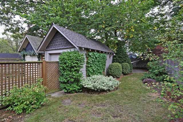 154 Scarborough  Rd, Toronto E3970997