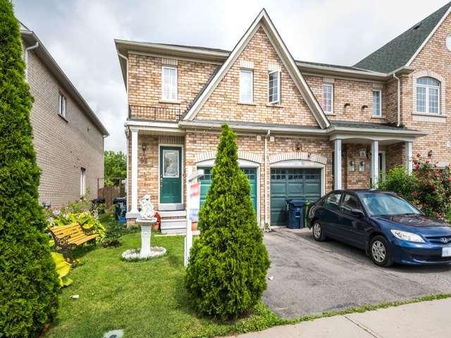 92 Pinery Tr, Toronto E3973822