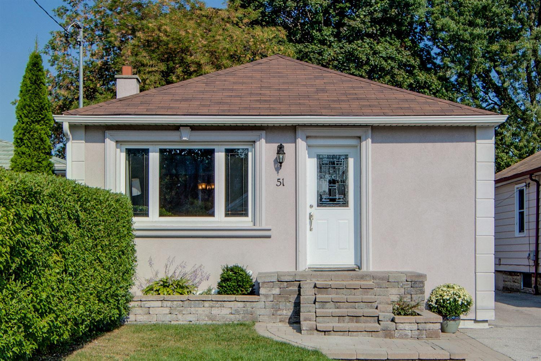51 Phillip Ave, Toronto E3979931