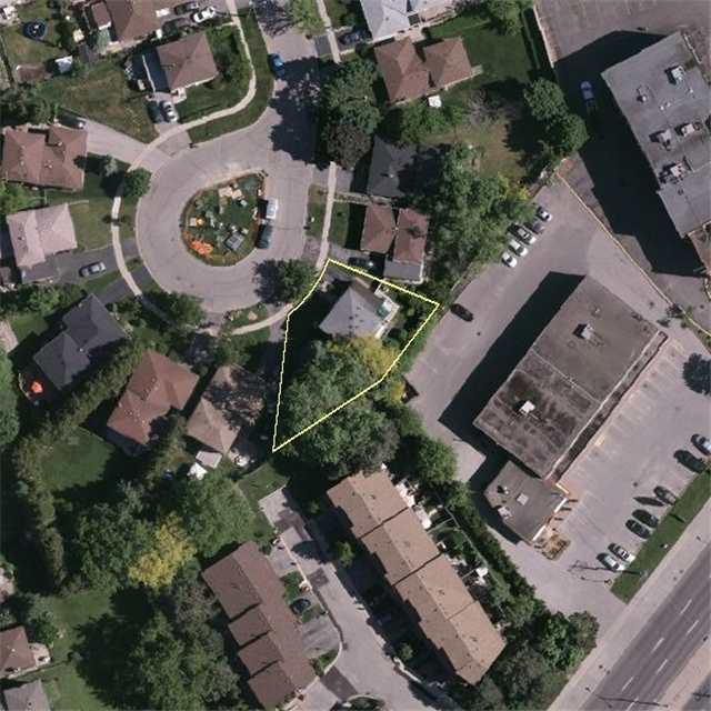34 Coltbridge Crt, Toronto E3984157