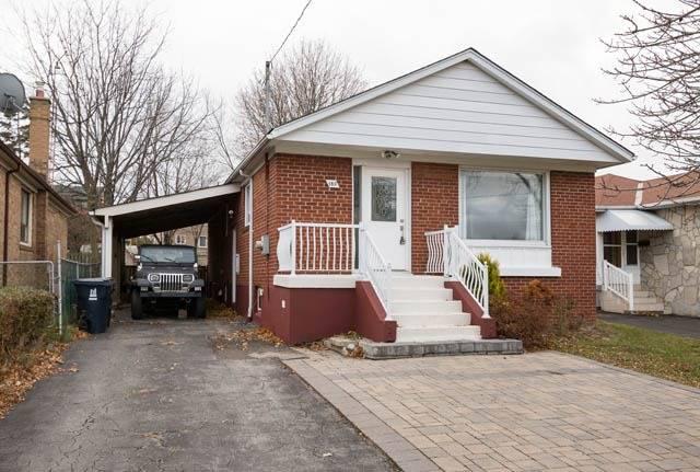 180 Canlish Rd, Toronto E3988278