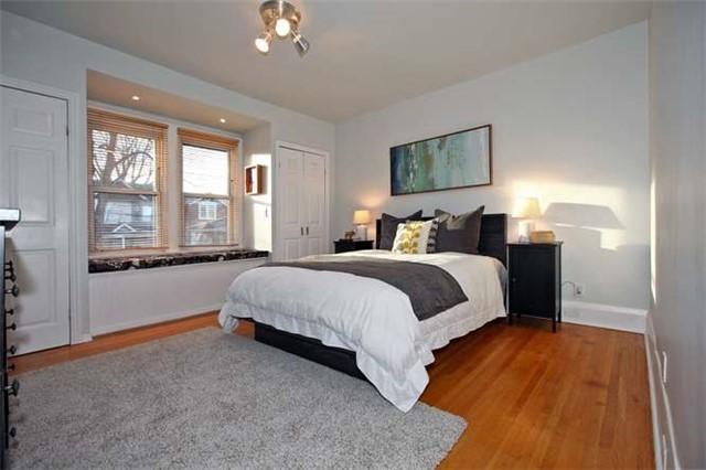 655 Rhodes Ave, Toronto E3990358