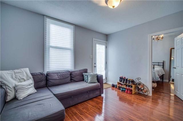 267 Craven Rd, Toronto E3991527