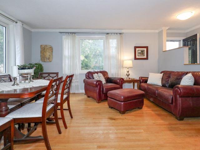 31 Colonial Ave, Toronto E4002038