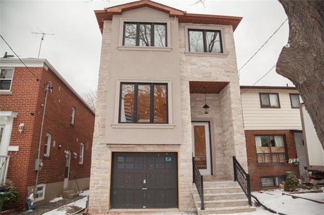 176 Leyton Ave, Toronto E4002376