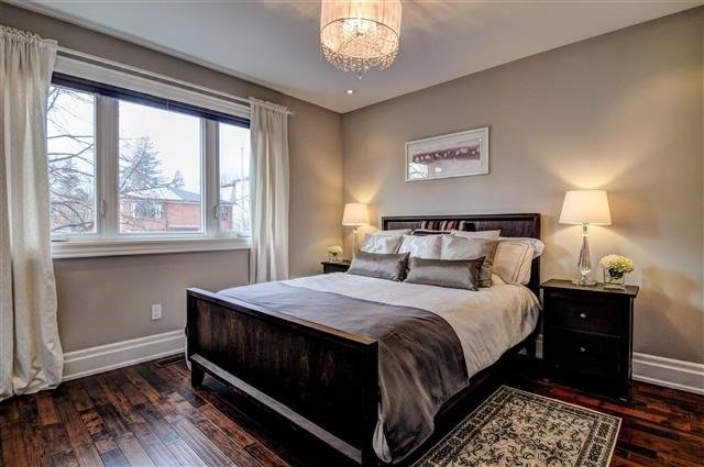 217 Pickering St, Toronto E4006996