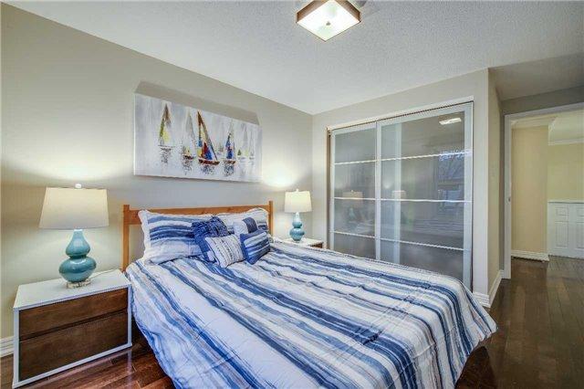 56 Kenfin Ave, Toronto E4008285