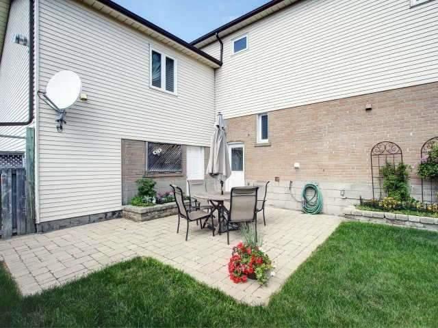 1 Glen Muir Dr, Toronto E4010806