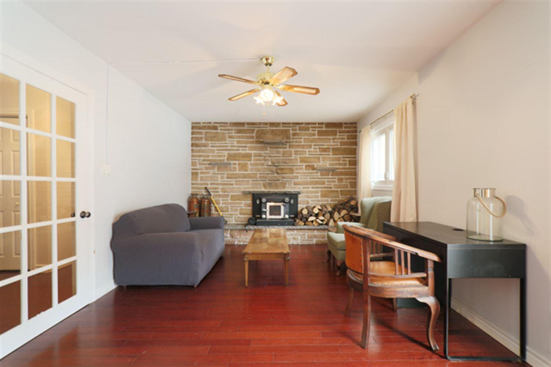 25 Megan Ave, Toronto E4012523