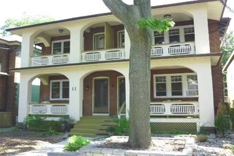 11 Bonfield Ave, Toronto E4014440