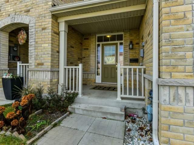 57 Olga St, Toronto E4017642