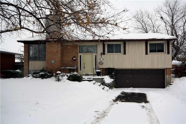 19 Moraine Hill Dr, Toronto E4026226