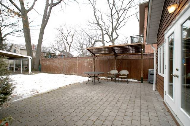 2 Red Deer Ave, Toronto E4031241