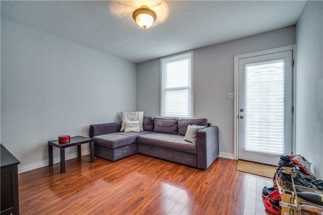 267 Craven Rd, Toronto E4033655
