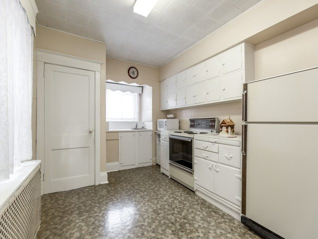 236 Queensdale Ave, Toronto E4035634