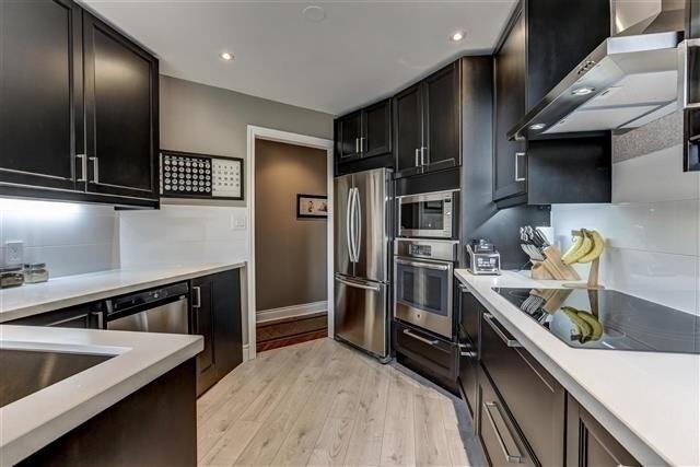 33 Shirley Cres, Toronto E4036641