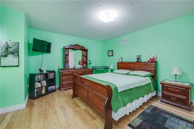 90  Wharnsby Dr, Toronto E4038516