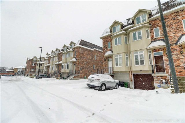 36 Tideswell Blvd, Toronto E4039439