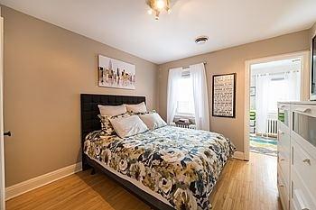 132 Cadorna Ave, Toronto E4042031