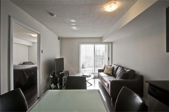 #409 - 3520 Danforth Ave, Toronto E4042154