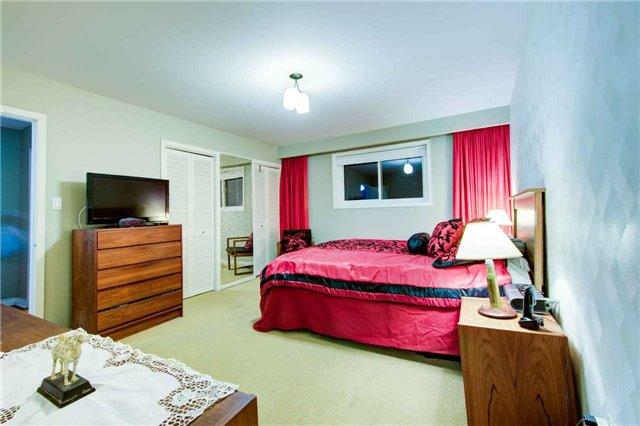 221 Confederation St, Toronto E4042399