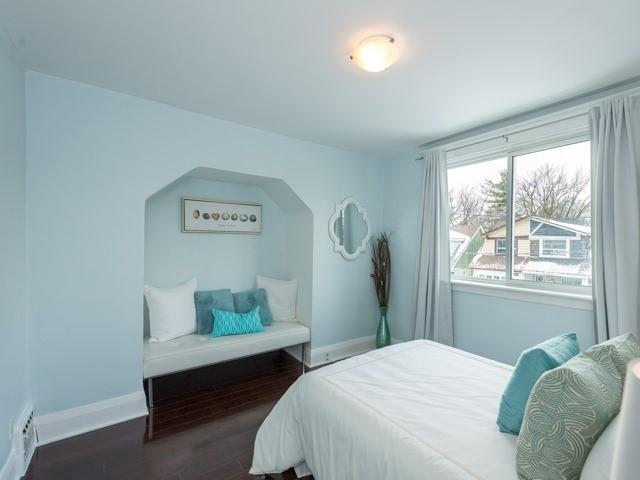 107 Kent Rd, Toronto E4043293