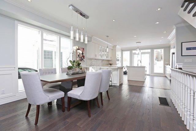 12 Hazel Ave, Toronto E4043839